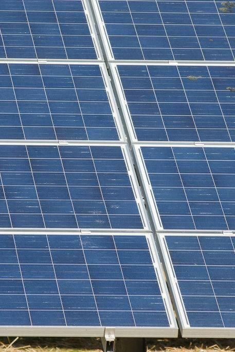 Top Tips Tricks And Methods To The Perfect Battery Power Batterypower Green Energy Solar Solar Energy Panels Solar Panels