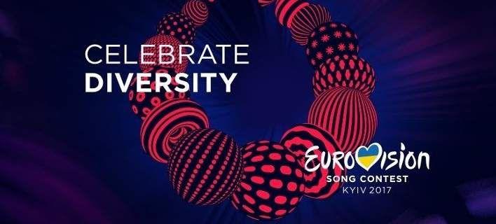 tempo-tempo-news: Χάος στη Eurovision: Παραιτήθηκαν 21 μέλη της οργα...