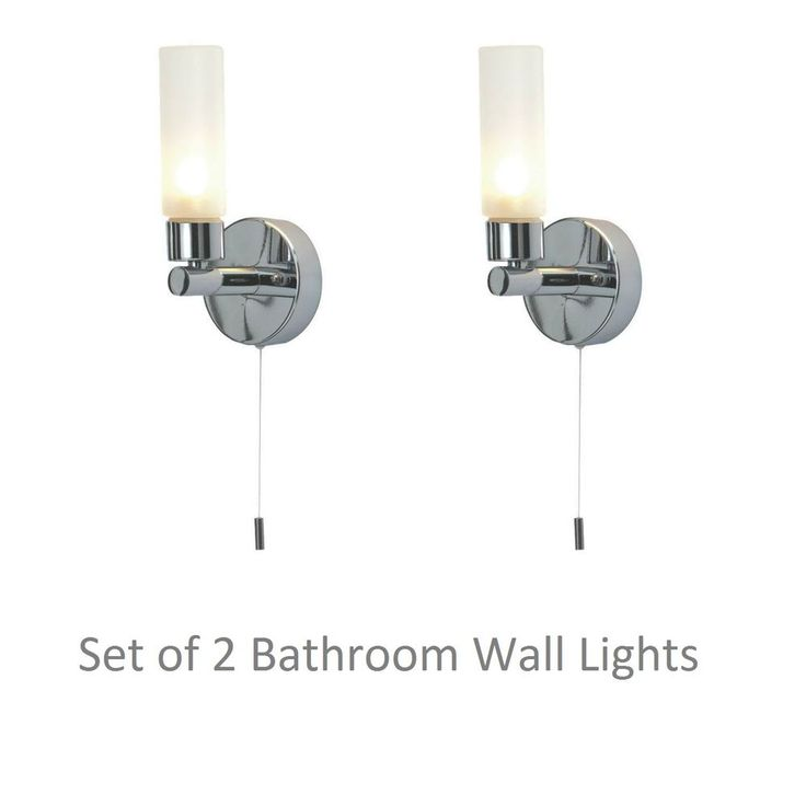 Bathroom pull cord chrome 1 gallon gas can autozone