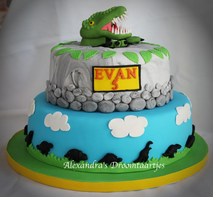 Zehrs Cake Designs : 100+ [ Heb Birthday Cake Designs ] Sensational Heb ...