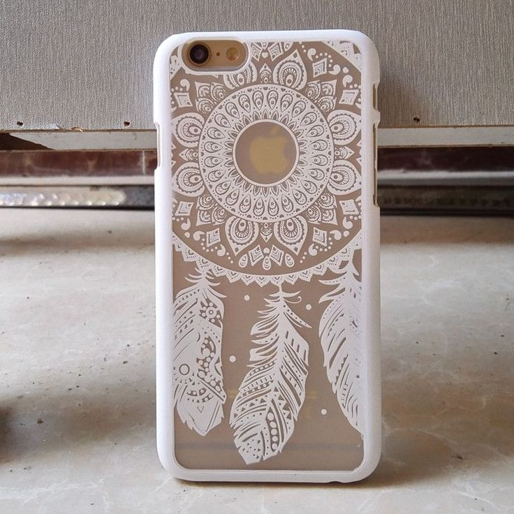 coque cell phone case for apple iphone5 iphone 5 s 5s 5SE case brand gold / pink hard luxury cover original casess accessories