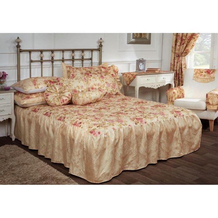 Relatively 37 best Our biggest bedding range ever images on Pinterest  LT54