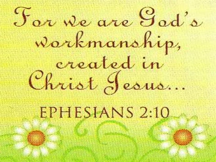 Picture Quote On Ephesianns 210 Niv: 60 Best Ephesians Images On Pinterest