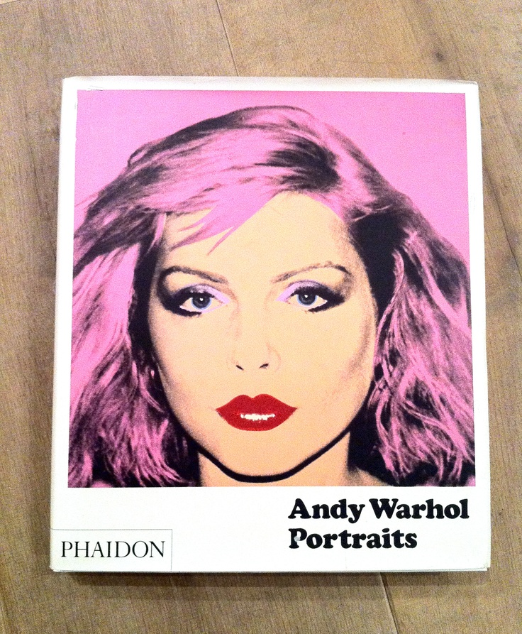 Andy Warhol: Tables Book, Art Whore, A2 Art, Warhol Artists, Art Photography, Brilliant Book, Inspiration Art, Andy Warhol, 80S Inspiration