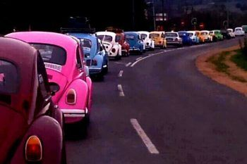 Family Day Run ( Meet Up Spot Engen One Stop N2 ) - http://ilovehermanus.co.za/event/family-day-run-meet-up-spot-engen-one-stop-n2/