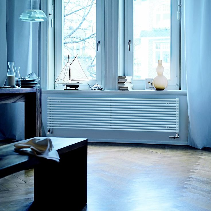 30 best Designer heaters images on Pinterest Designer radiator