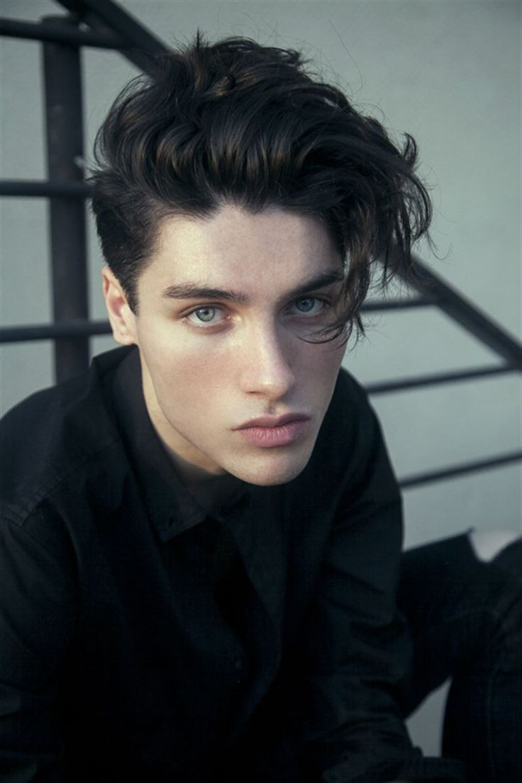 "calichele: "" Pedro Aurelian 
