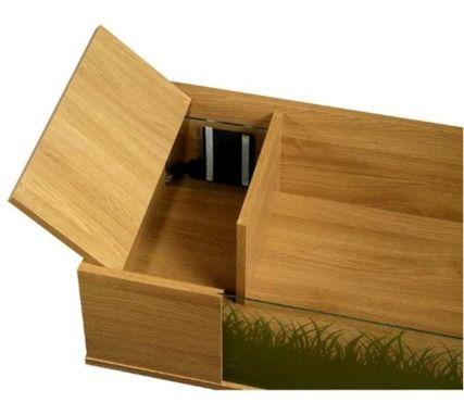 les 25 meilleures id es de la cat gorie terrarium pour. Black Bedroom Furniture Sets. Home Design Ideas
