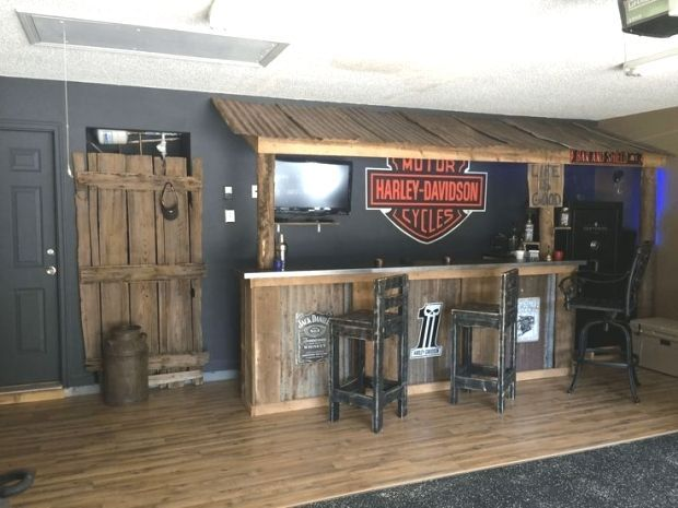 Pin By Jill Schyma On Diy Ideas With Images Man Cave Home Bar