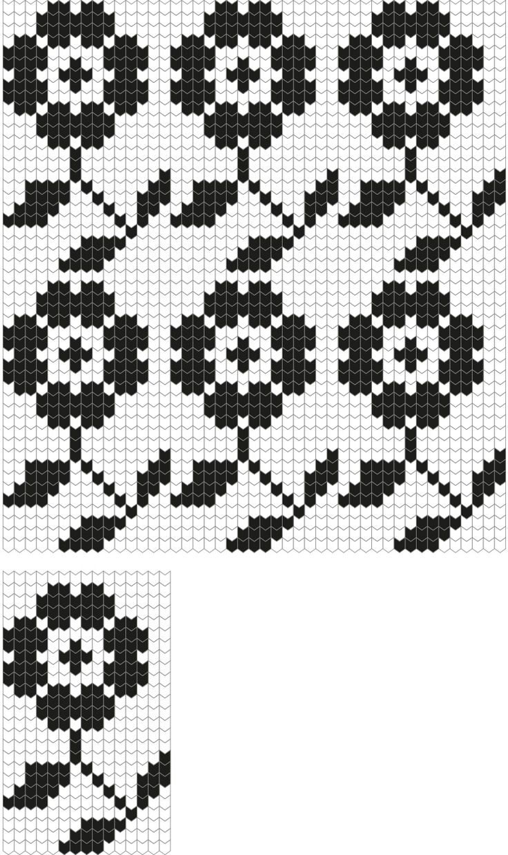 515 best Yarn Crafts images on Pinterest | Crochet patterns, Doilies ...