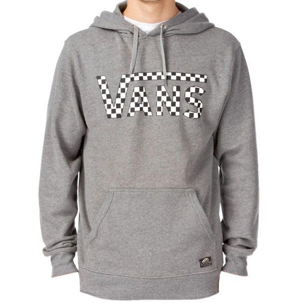 vans logo hoodie > OFF56% Discounts