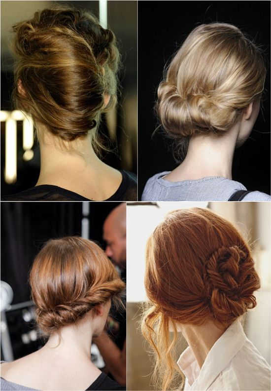 62 best images about Prom hairstyles on Pinterest