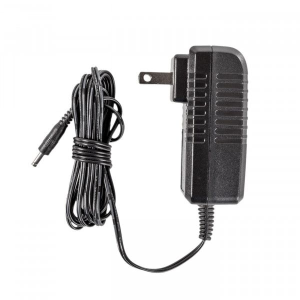 Compex® Charger - Electrotherapy