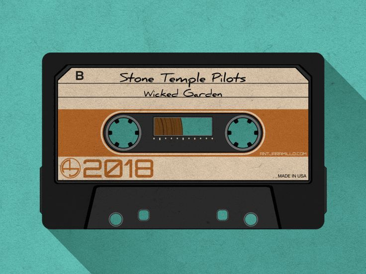 Vhs Tape Aesthetic Gif Vhs Aesthetic Gif In 2020 Cassette Tape Art Tape Art Aesthetic Gif