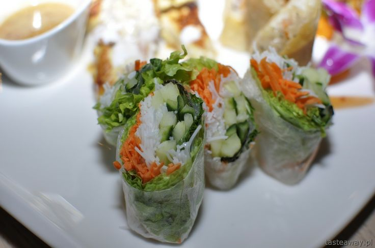The best of Thai cuisine - Why Thai a year later