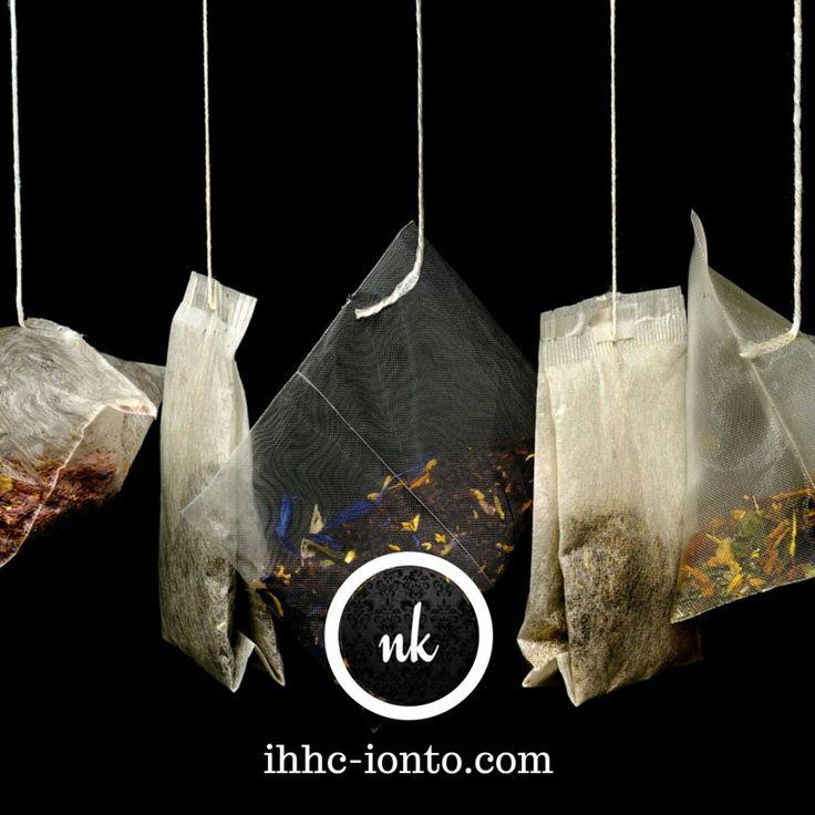 Apa teh favoritmu, Kawan? Sebagai penderita hyperhidrosis, sebaiknya ganti tehmu dengan Teh Herbal Daun Sage Rp120ribu/95gram Konsultasi & produk hyperhidrosis Indonesia Tlp/WA 0813 1617 7052 & BBM 5251 9E61