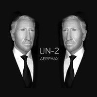 AERPHAX - UN-2 by aerphax on SoundCloud#Electronic #music from #AERPHAX. #Brian Anthony, #Copenhagen - #Denmark. #Ambient, #IDM, #experimental, #techno