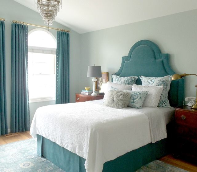 Bedroom Colour Grey Bedroom Wall Almirah Designs Green Bedroom Accessories Vintage Bedroom Accessories: Best 25+ Teal Master Bedroom Ideas On Pinterest