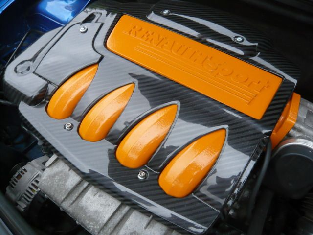 engine covers - Google Search