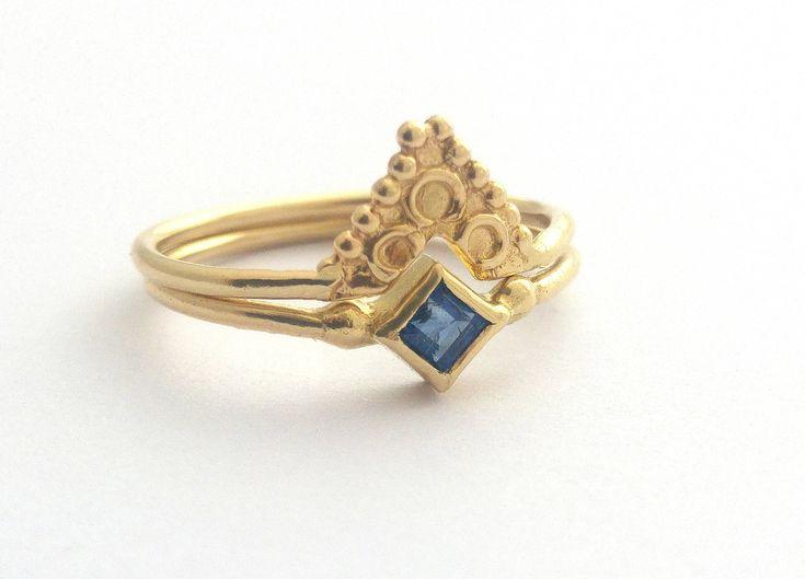 Best 25 Boho engagement ring ideas on Pinterest