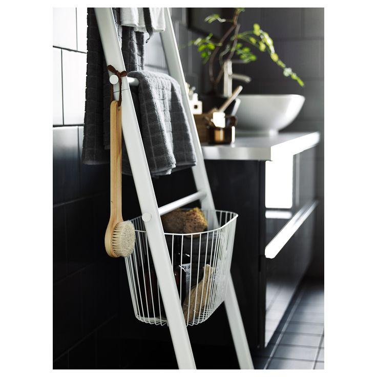 175 Best Images About Ikea Wishlist On Pinterest