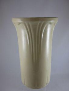 Beauceware #271 vase - Céramique de Beauce (1951)
