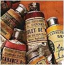 WetCanvas: ArtSchool Online: Oil Painting: Intro to Oil Painting