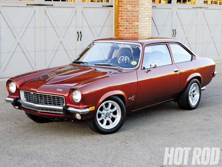1972 vega - Google Search | Cars I owned | Pinterest | Vegas and Cars