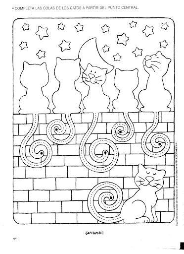 Grafimanía 1 - Betiana 1 - Picasa Webalbums