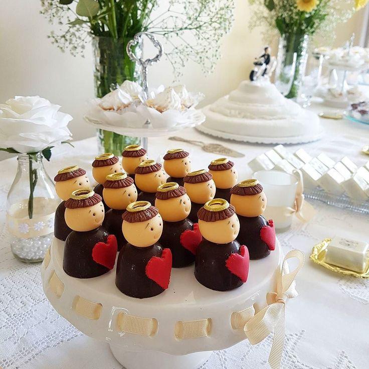 Coração acelerado! Cerimônia linda do  casamento de amigos especiais e tão queridos @rgcmonteiro @crisbussab