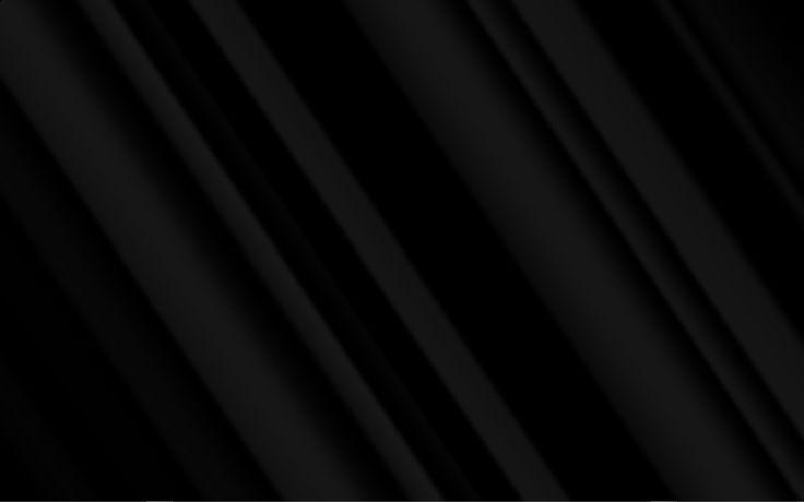 Black Plain Background Wallpapers - http://hdwallpapersf.com/black-plain-background-wallpapers
