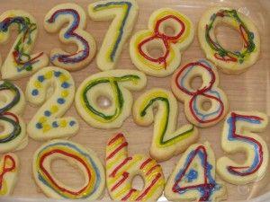 Easy Cookie Dough Recipe