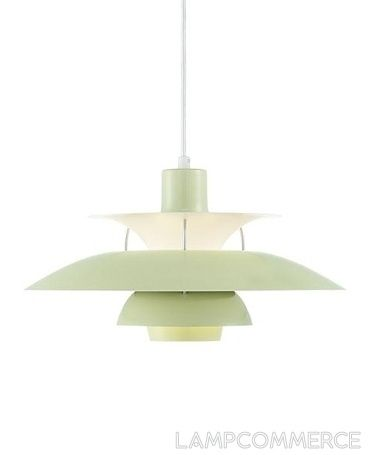 Ph 5 ph 50 hanging lamp on lampcommerce explore a great range of louis poulsen lighting with savings of and more on many products