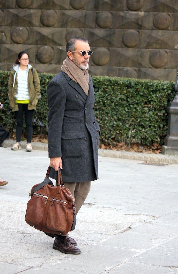 Understated Elegance  Ph: Beyond Fabric