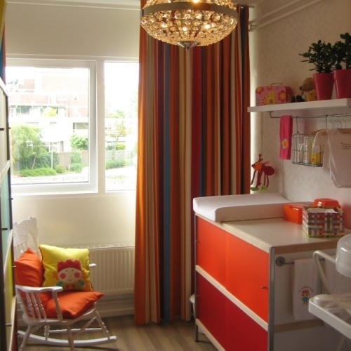 25+ parasta ideaa Gardinen Vorhänge Pinterestissä Gardinen - vorhänge im schlafzimmer