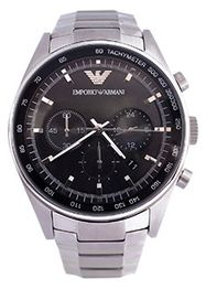 Armani watch AR5980