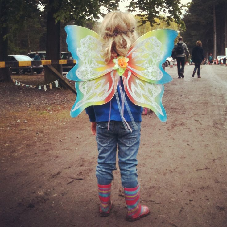 Camp Bestival Family Festival Fun 2014: 90 Best Festival Outfits & Accessories Ideas Images On