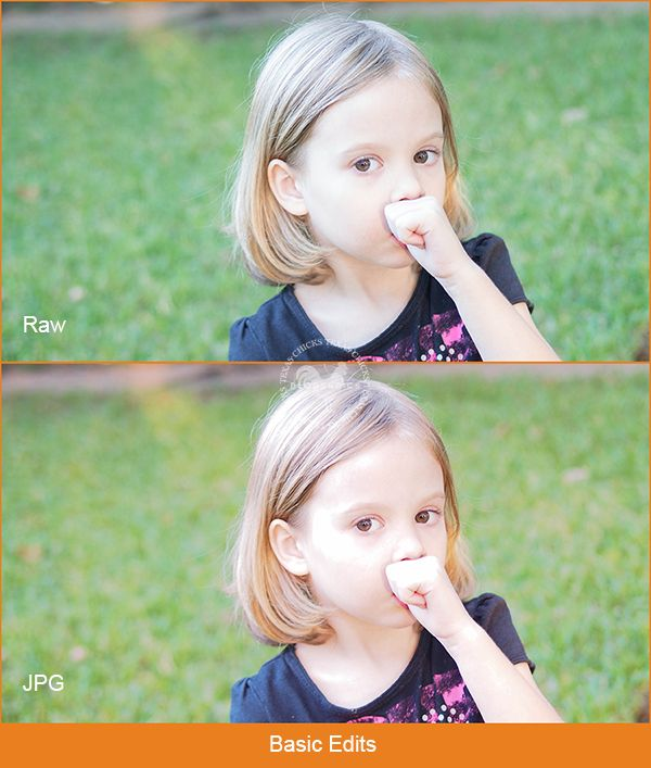 THIS is why I shoot Raw instead of JPG.