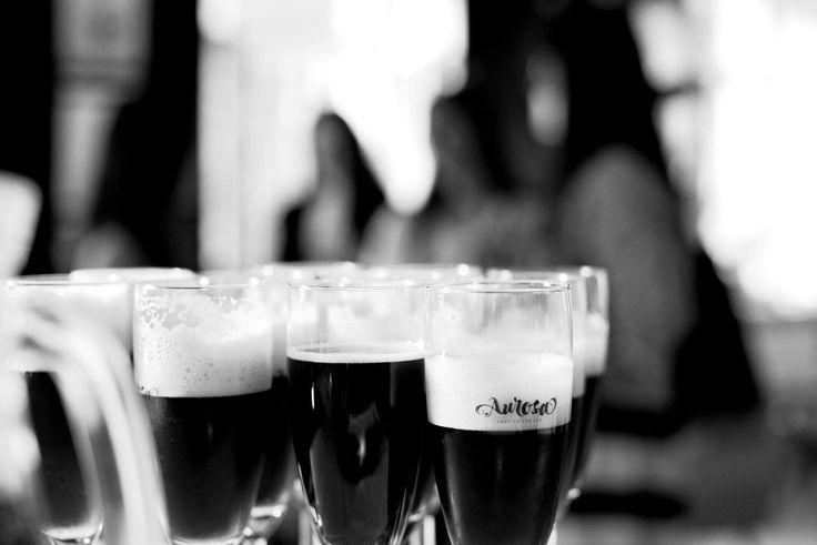Beer For Women #MarbleBeer #BeerForher #Beerforwomen #AurosaBeer