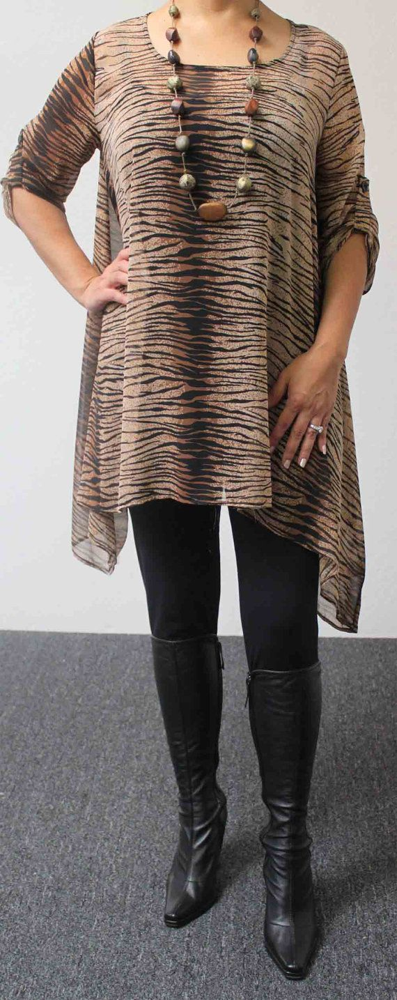 New Dashing and Trendy Plus size and Regular size by Dare2bStylish, $45.00