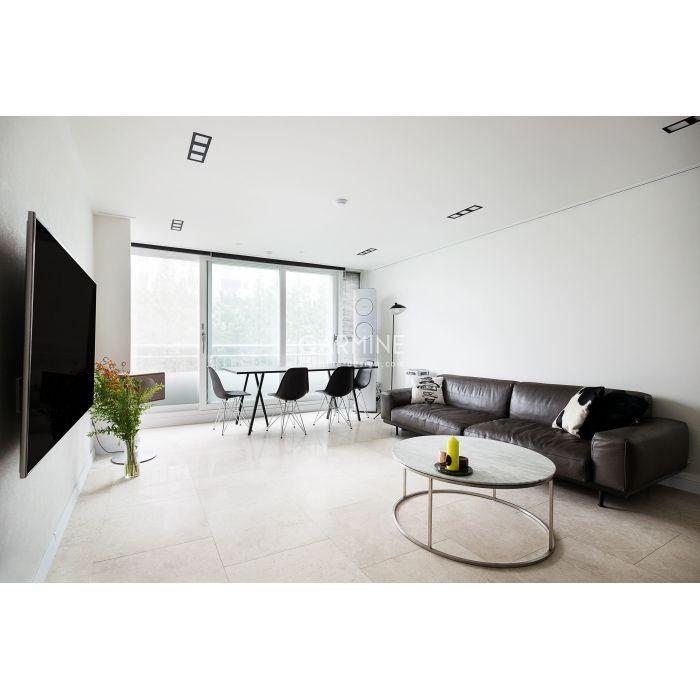아파트 인테리어 디자인에 관한 Pinterest 아이디어 상위 25개 이상 ...