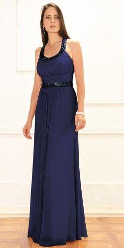 Etiqueta | Eva Brazzi | Damas de Honor | Vestidos Damas | Vestidos Damas de Honor | Vestidos de Damas de Honor | Vestidos Noche | Vestidos d...