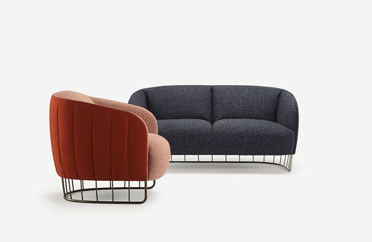 Best 25 big sofas ideas on pinterest modular living for Ebay canape roche bobois