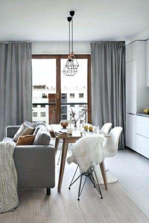 183 best Scandinavian Design Ideas images on Pinterest   Apartment ...