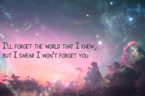 : Quotes, Pink Sky, Twilight, Owl Cities, Lyrics, Owlciti, Vanilla, Hipster Editing, Forget You