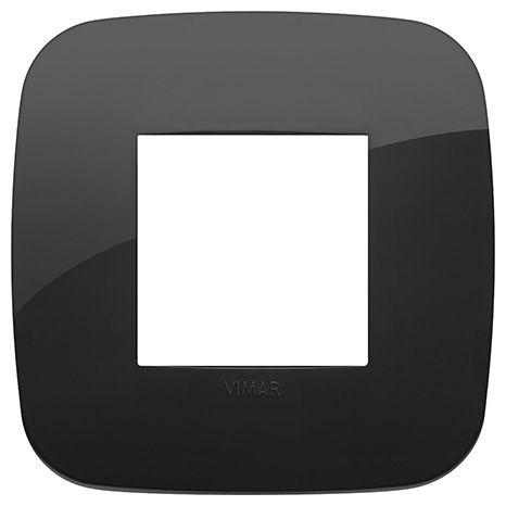 19672_81-vimar-arke-placca-round-2m-nero.49410.jpg 466×466 pixel