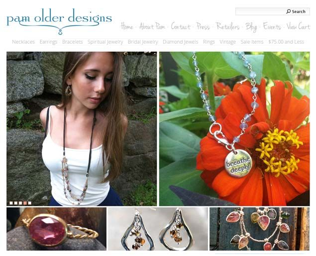 jewelry-ecommerce-pam-older-designs