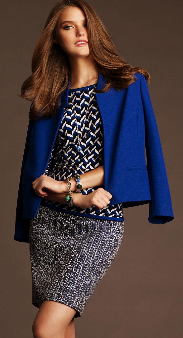 30 Best Dress For Success Women Images On Pinterest -8642