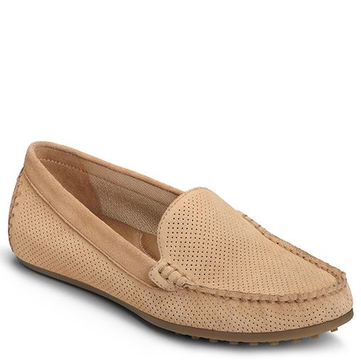 Over Drive Casual Flat | Women's Flats | Aerosoles