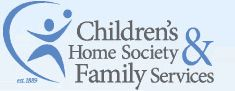 Projects through Children's Home Society's International Child Welfare Program in Ethiopia.
